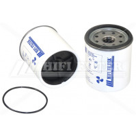 Fuel Petrol Filter For MERCRUISER  35-886638 - Dia. 96 mm - BE922710 - HIFI FILTER